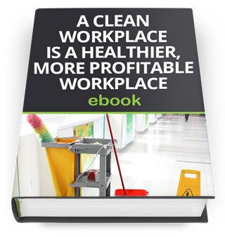 Workplace health and productivity ebook